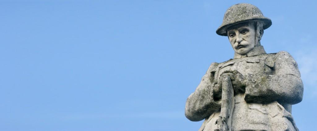 cottenham-memorial