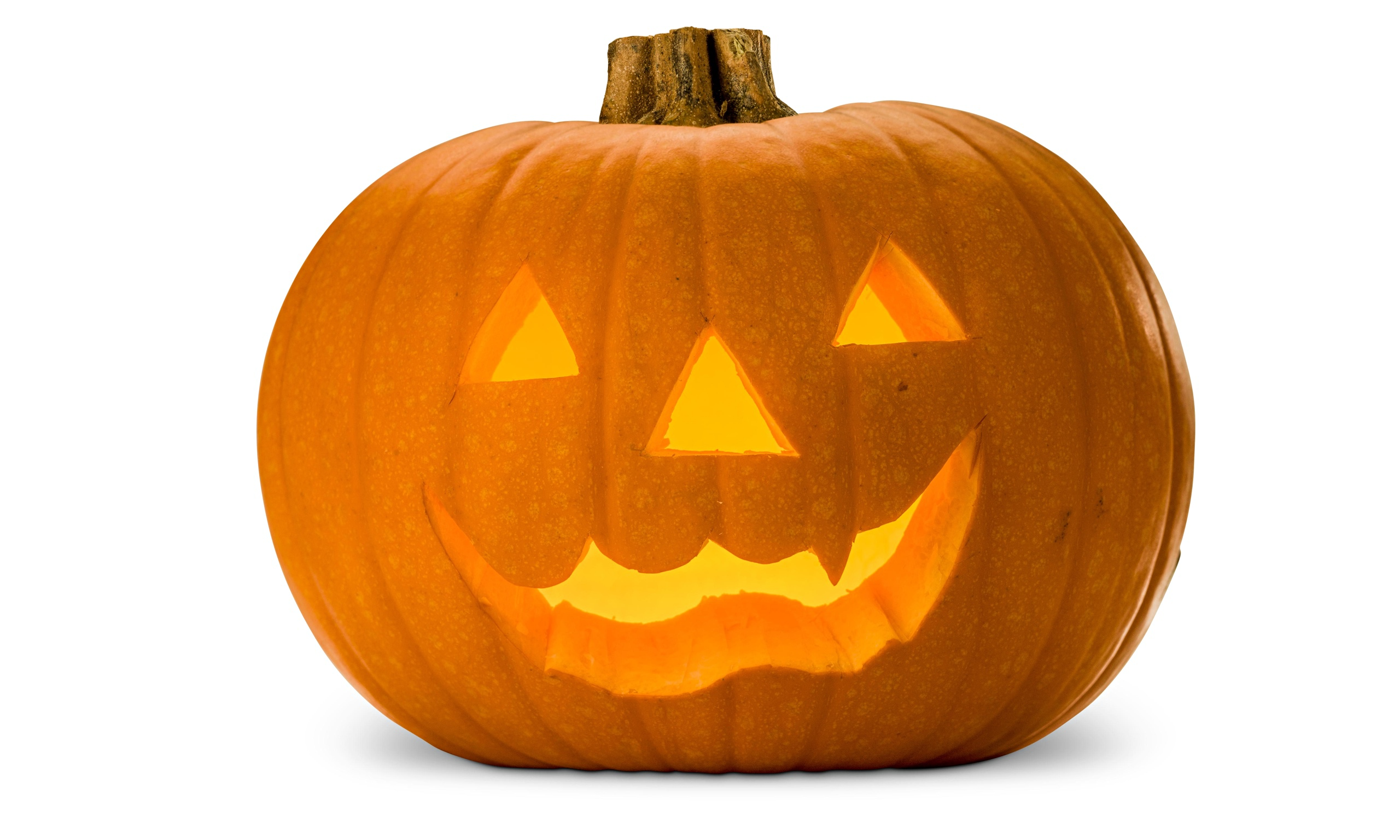 halloween pumpkin - cottenham parish councilcottenham parish council